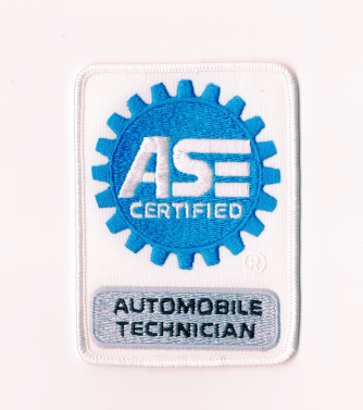 Pin By T Tdealz More On Ebay And Bonanza Items I Have For Sale Mechanic Shirts Mechanic Technician