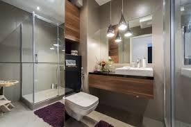Znalezione Obrazy Dla Zapytania Aranżacje łazienek