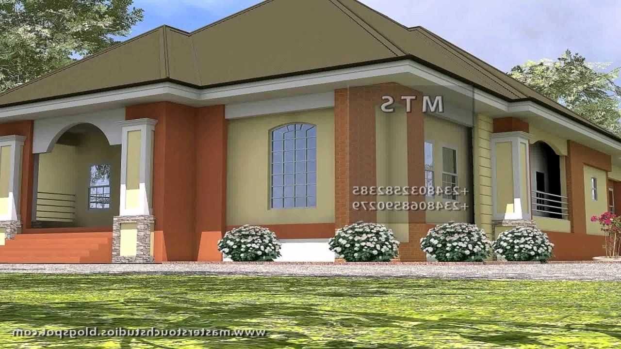 16 2 Bedrooms House Plans in 2020 Beach style house plans