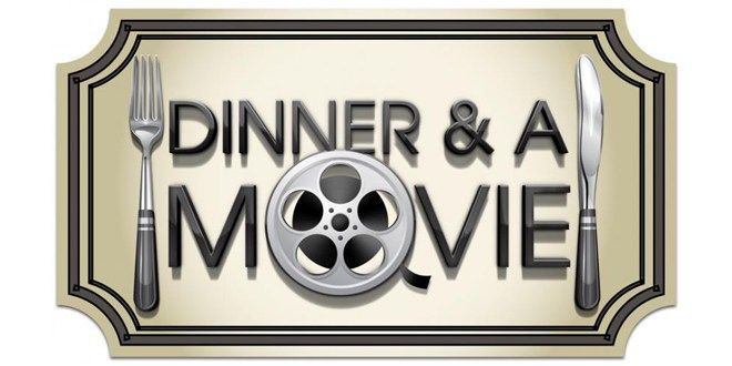 Single Again    Dinner And a Movie | Dating Over 40