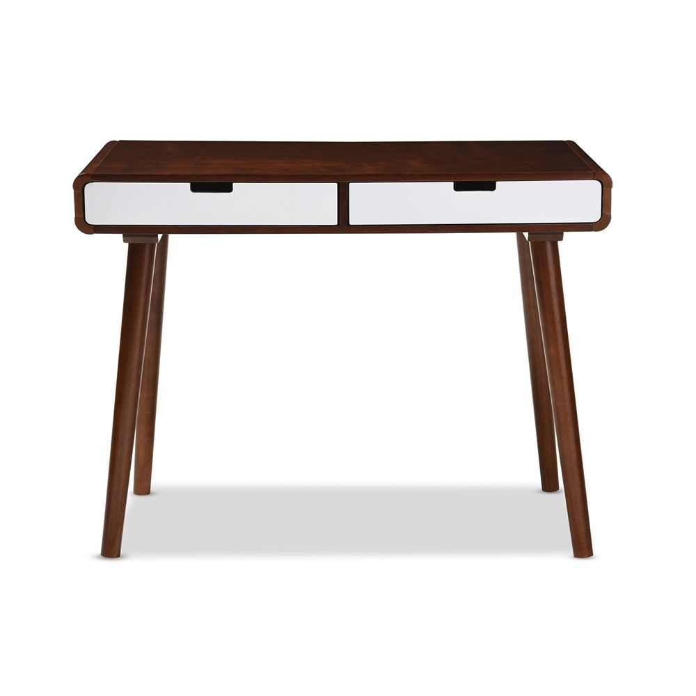 stylish desks for home office. Cheap Modern Desks - Country Home Office Furniture Check More At Http://michael-malarkey.com/cheap-modern-desks/ Stylish For