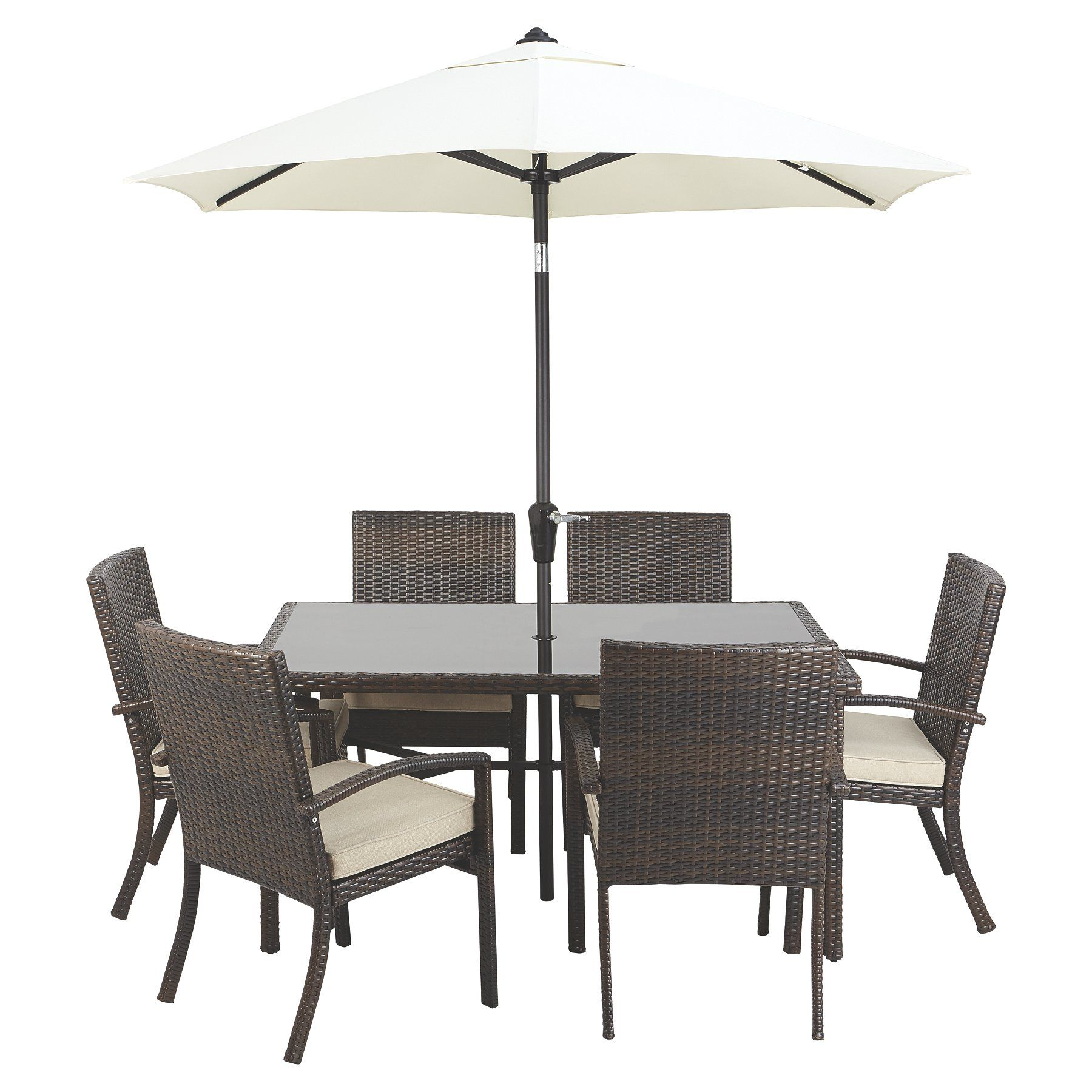 Garden Furniture. Buy home & garden online at George. Shop from