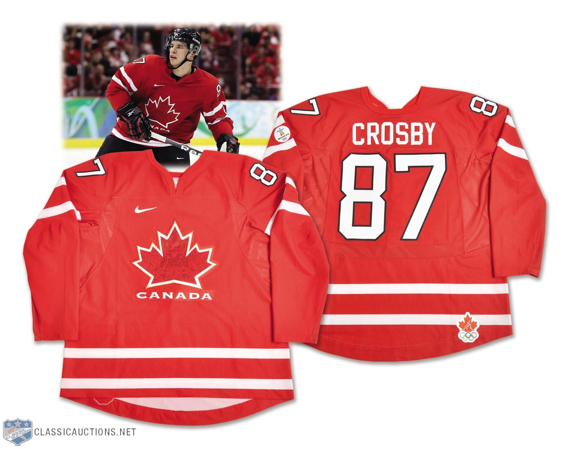 source_259_118502.jpg (1953×1545) Sports jersey, Crosby