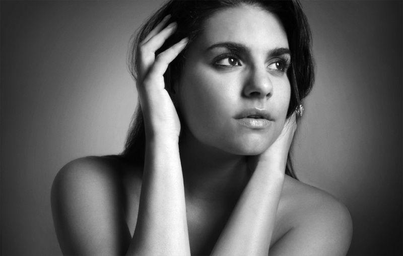 Jocelin Albor Nude Photos 3