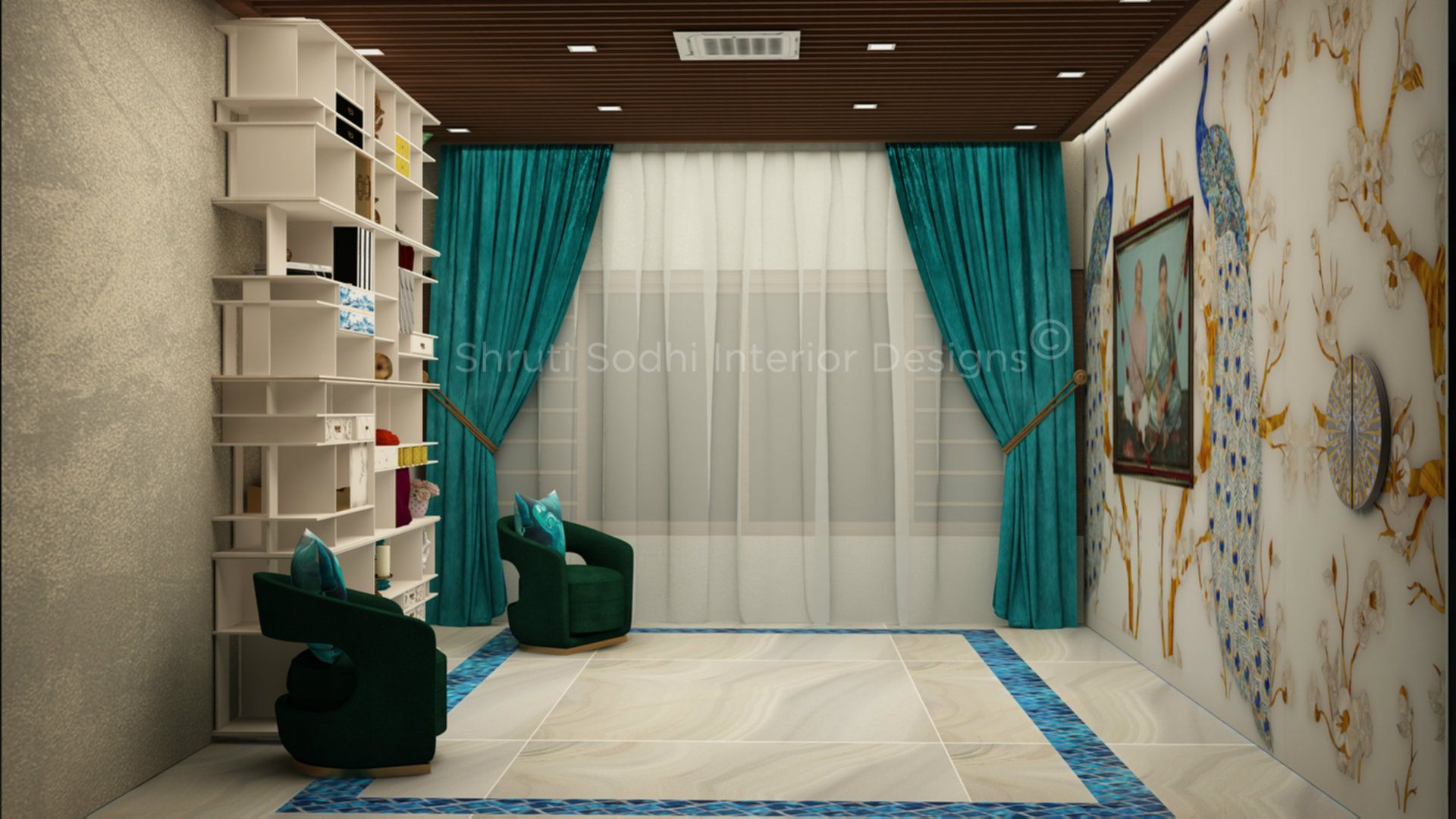Project Gondal Gujarat Total Area 25000 Sqft Theme Modern Luxury Top Interior Designers Best Interior Design Interior Design Firms