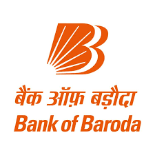 Ways2Capital|Stock Tips|Stock Market Tips|Intraday Stock Tips|Stock Trading Tips|NSE BSE Tips: Bank of Baroda Inches Up On Planning To Raise Rs 6,000 Crore Via Various Instruments