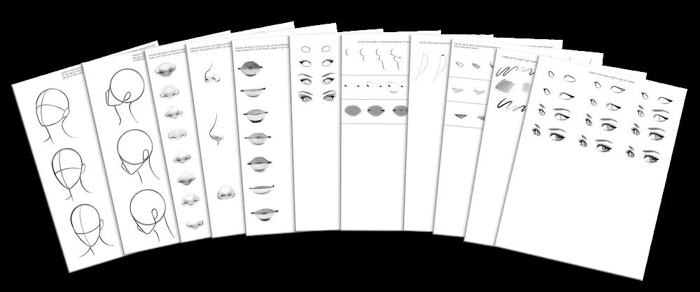 Pin On Art Design