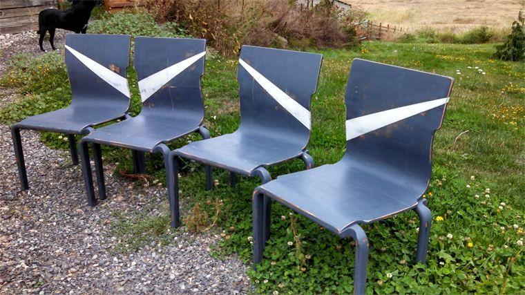 U Found It Furniture U0026 Accessories   Bellingham, WA. Used Furniture U0026  Accessaries, Shabby Chic, Painted Furniture