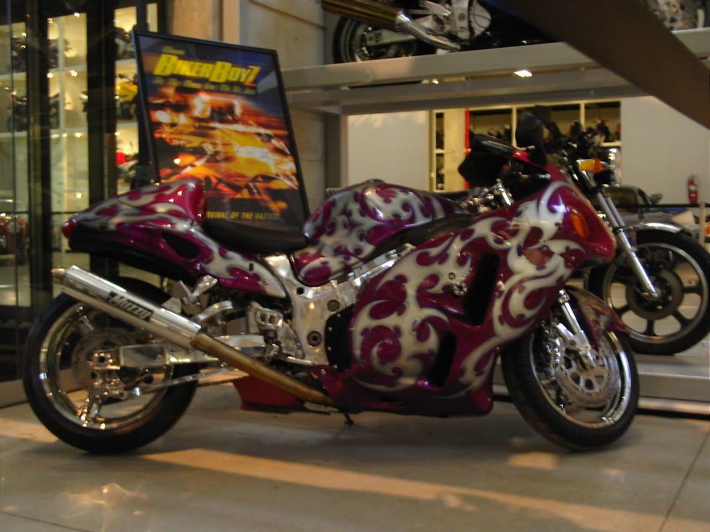 110 Best The Interesting Motor Bike Images On Pinterest Custom