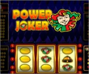 Ac Casino Erfahrungen