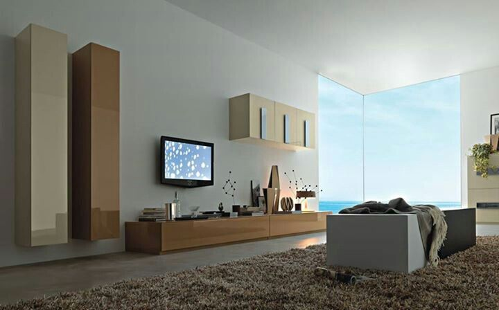 Wall units from momentoitalia also creative home designings pinterest rh