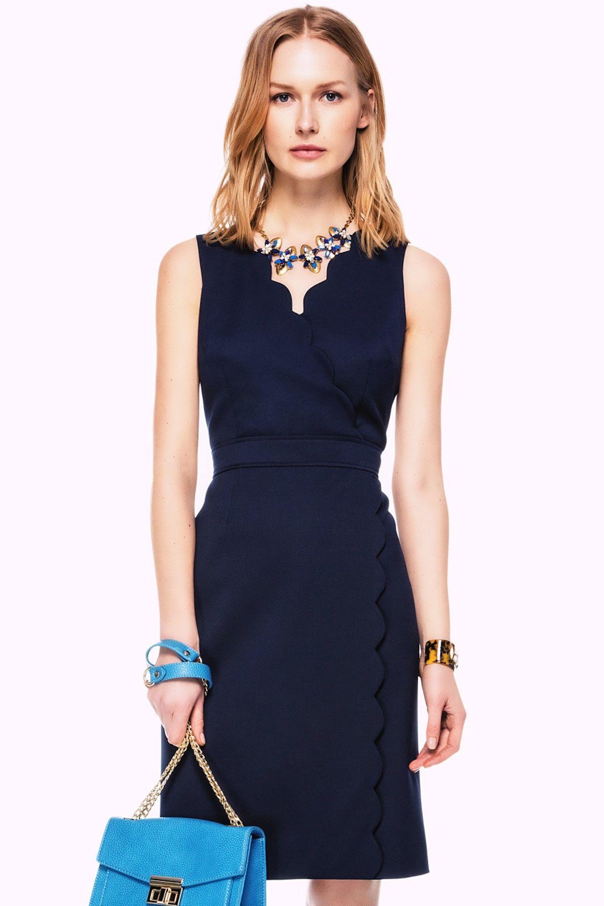 Lacivert Elbise Is1150002146 Elbise Elbise Modelleri Giyim