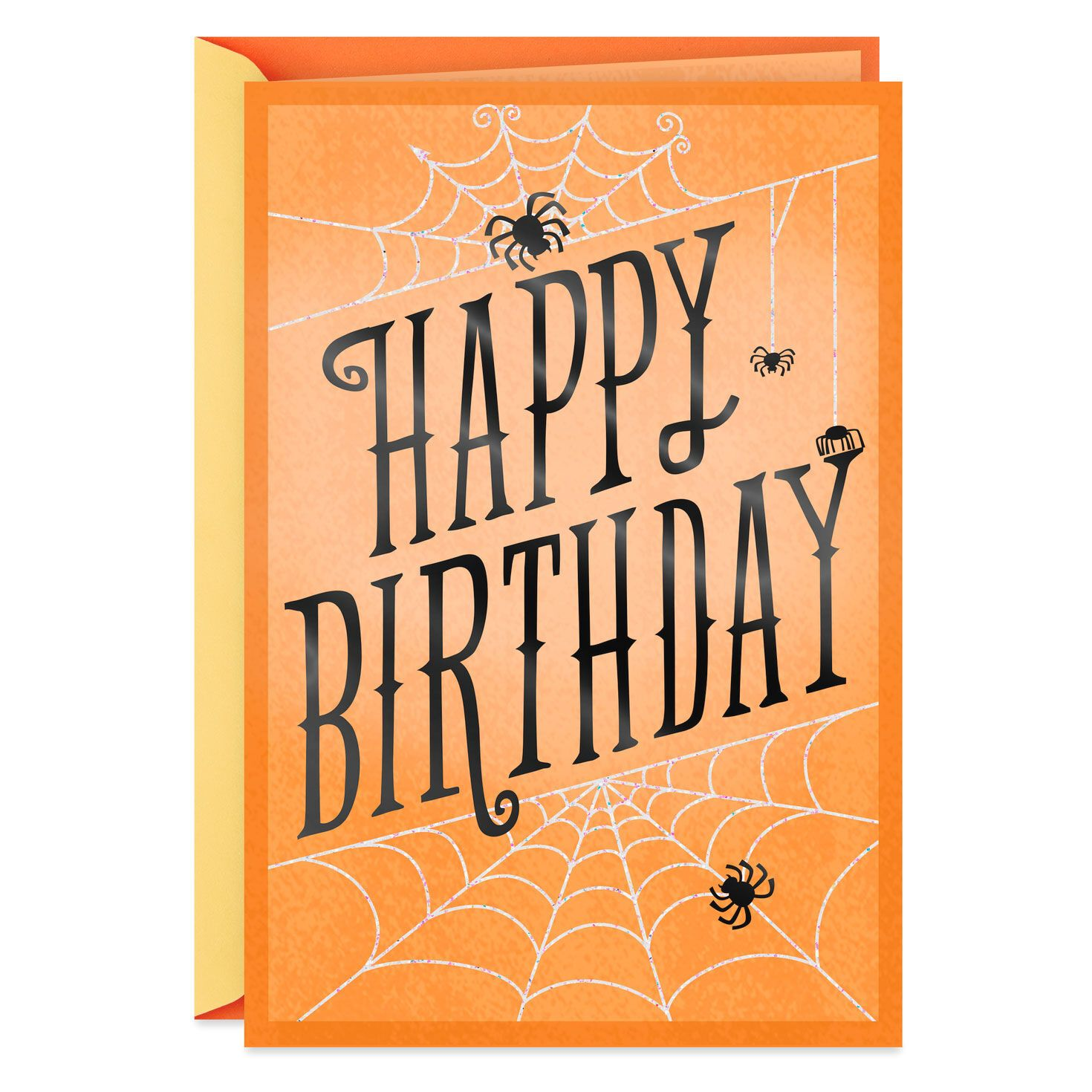 Halloween Birthday Cards Calep Midnightpig Co Pertaining To Monster High Birthday Card Template Pr Birthday Card Template Halloween Birthday Birthday Cards