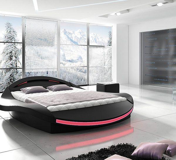 Ferro Bed Bed Design Bedroom Bed Design Sofa Bed Furniture