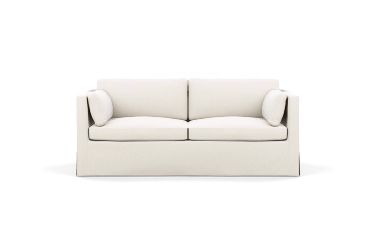 10 Easy Pieces First Sofas Under 3 000 Remodelista Remodelista Classic Sofa Sofas