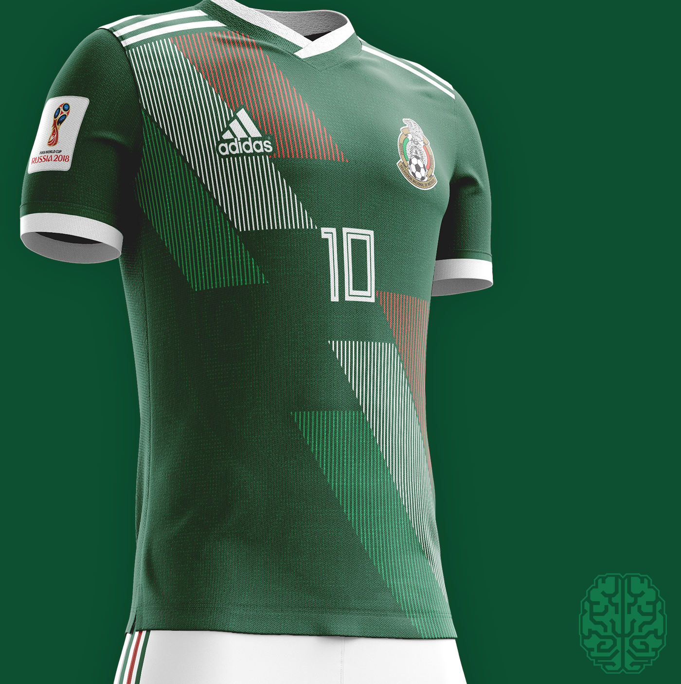 Fifa World Cup 2018 Kits Redesigned On Behance Sports Jersey Design Fifa Soccer Shirts
