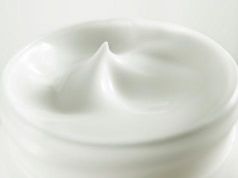 Can Sodium Lactate Reduce Drag In A Lotion Base Thumbprint Soap Body Care Recipes Natural Skin Care Diy Homemade Lip Balm Recipe