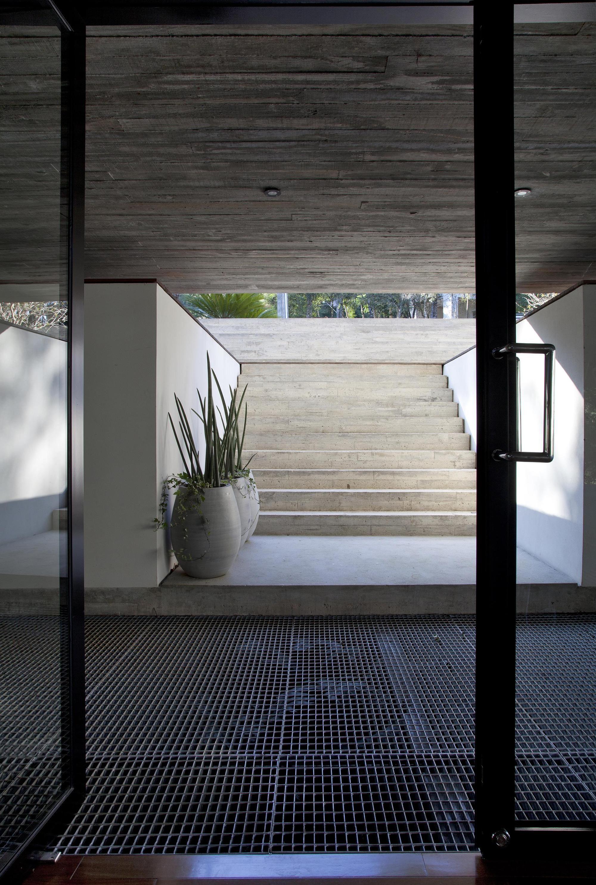 Galeria - Residência LM / Marcos Bertoldi Arquitetos - 29