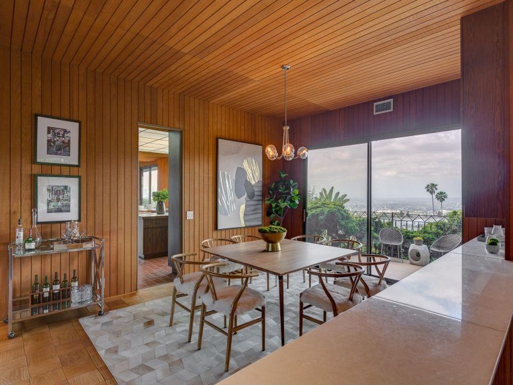 2285 N Hobart Blvd, Los Angeles, CA 90027 | Townhouse, Single family ...