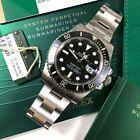Rolex Submariner 116610 2015 - Full Set Watch Mint - Investment Watch #Rolex #Watch #rolexsubmariner