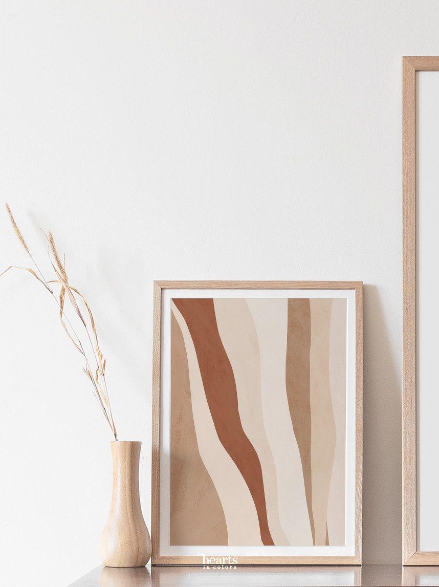 Abstract Print,Digital DIY Print,Wall Art,Abstract Art,Wall Print,Abstract Shapes Print,Wall Decor,Home Art,Apartment Decor,Modern Art Print