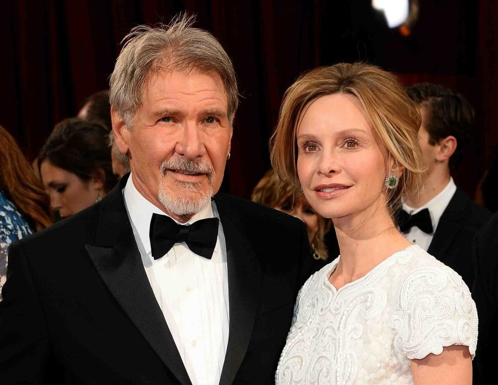 Celebrity Couples That Will Surprise You Modern News Fitness