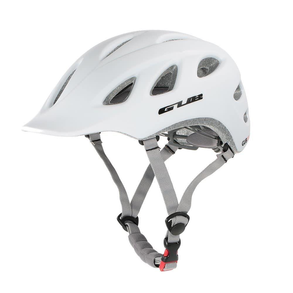 Top 10 Best Bike Helmets In 2020 Cool Bike Helmets Bicycle Helmet