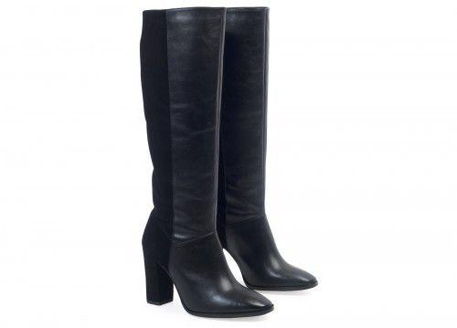 86d8346811421 bottes raphaela andré   Shoes   Shoes, Style et Tango