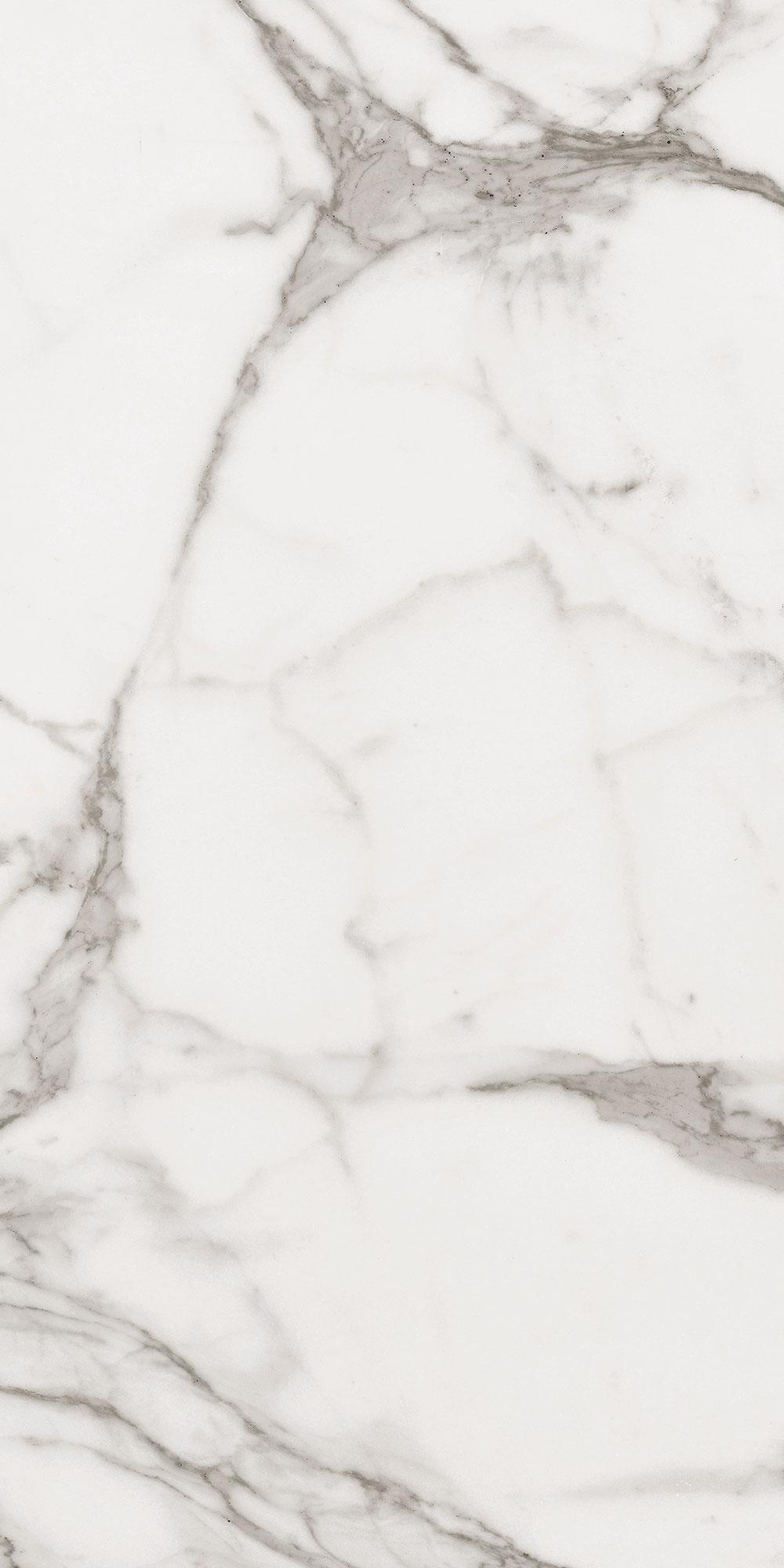 Cappella Matt 60x30 Carrara Marble Effect Tiles