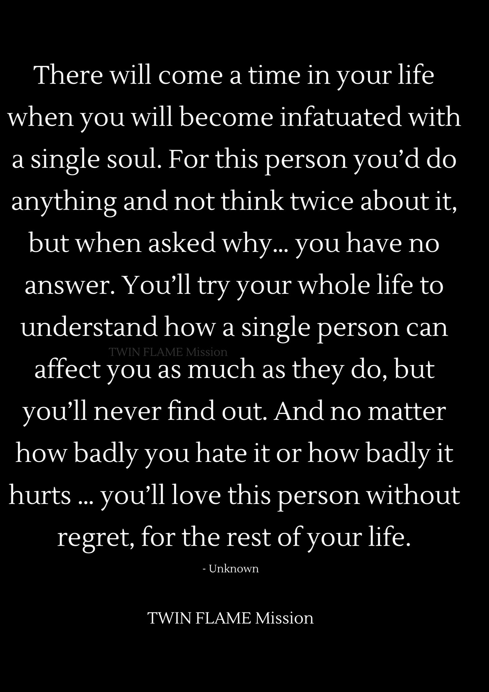 Twin soul | Twin flame love quotes, Twin flame love, Twin flame quotes