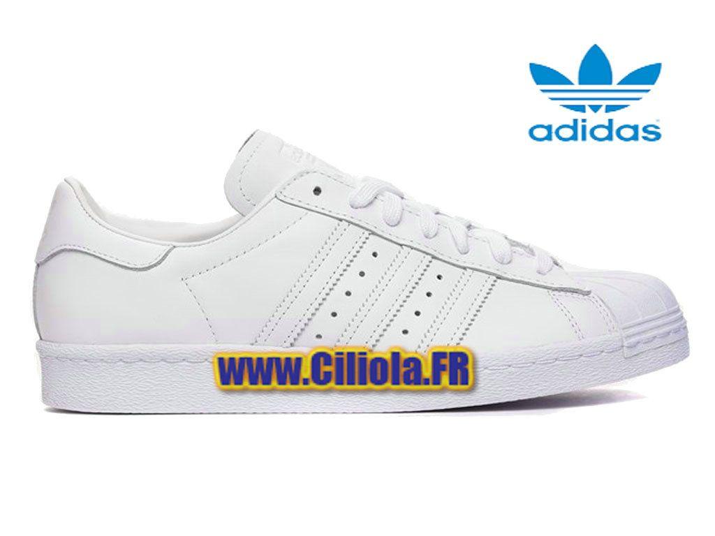 Chaussures Adidas Pour HommeFemmeEnfant Boutique Adidas de