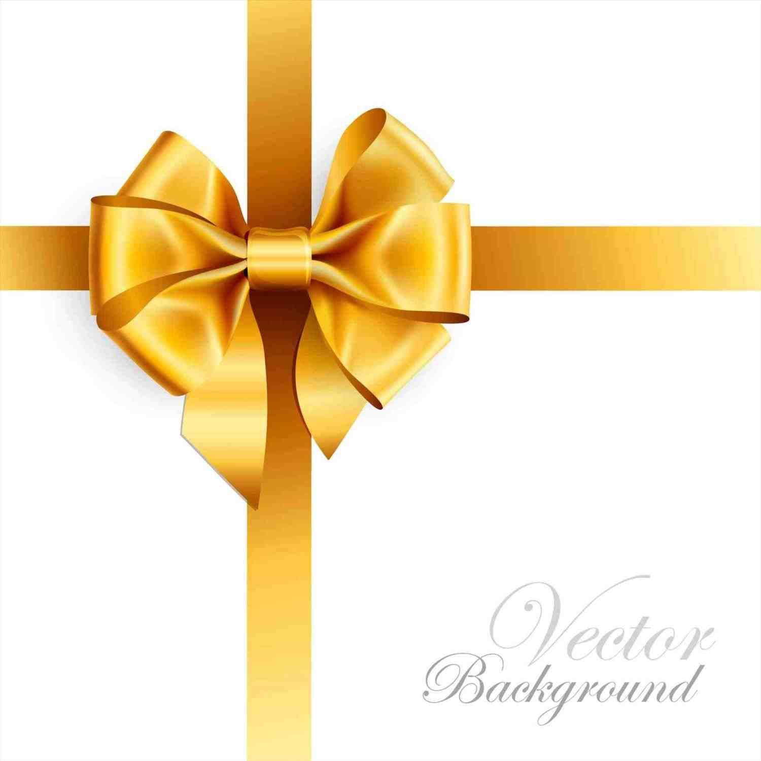 xmast.site Bow vector, Gold christmas bows, Bow display