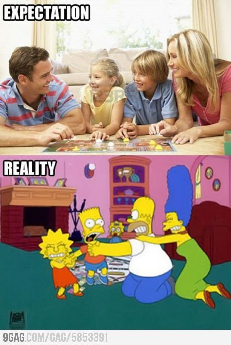 Playing Monopoly With Family Stuff Pinterest Funny Funny
