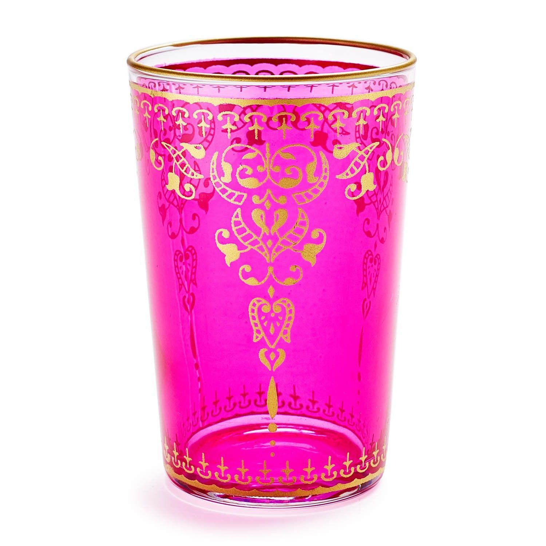 Pagina Porno Culonder pink moroccan glass cup (met afbeeldingen) | interieur