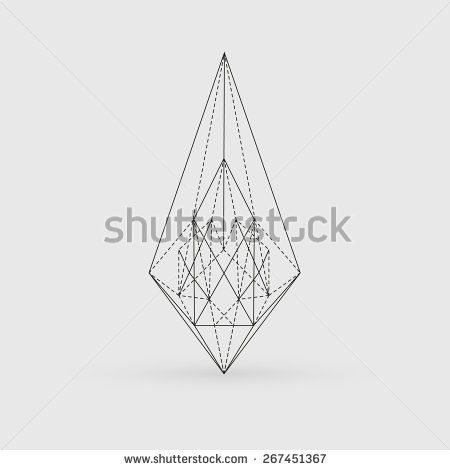 stock-vector-geometric-polygonal-triangle-shape-tattoo-design-vector-illustration-267451367.jpg 450×470 pixels