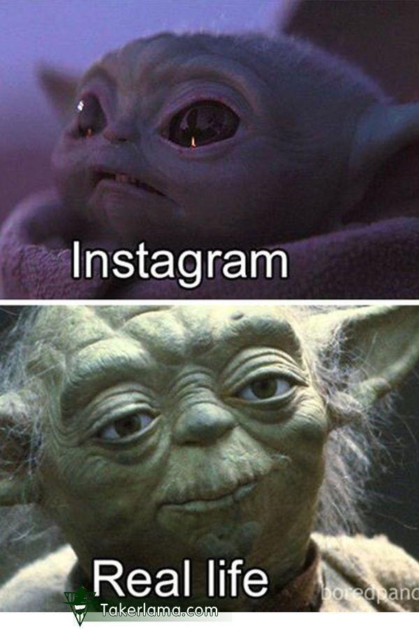 Baby Yoda Memes Baby Yoda Memes Takerlamacosplay Takerlamacosplay Mandalorian Star Wars 9 Box Office Hit The Stre Star Wars Novels Star Wars Star Wars Fans