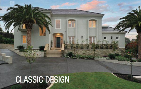 Englehart Home Designs: Classic. Visit www.localbuilders.com.au ...