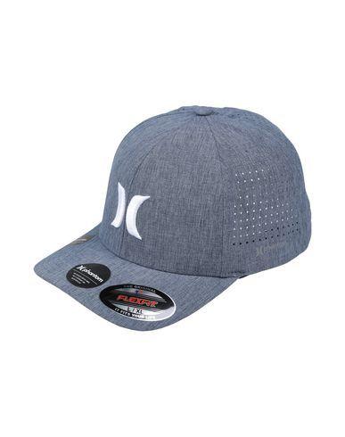 2a34f5b8c5f598 HURLEY Hat. #hurley | Hurley | Hurley hats, Hurley, Baseball hats
