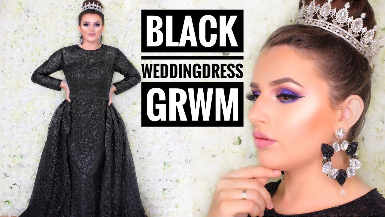 wunderbar abend dress youtube design in 2020 | abendkleid