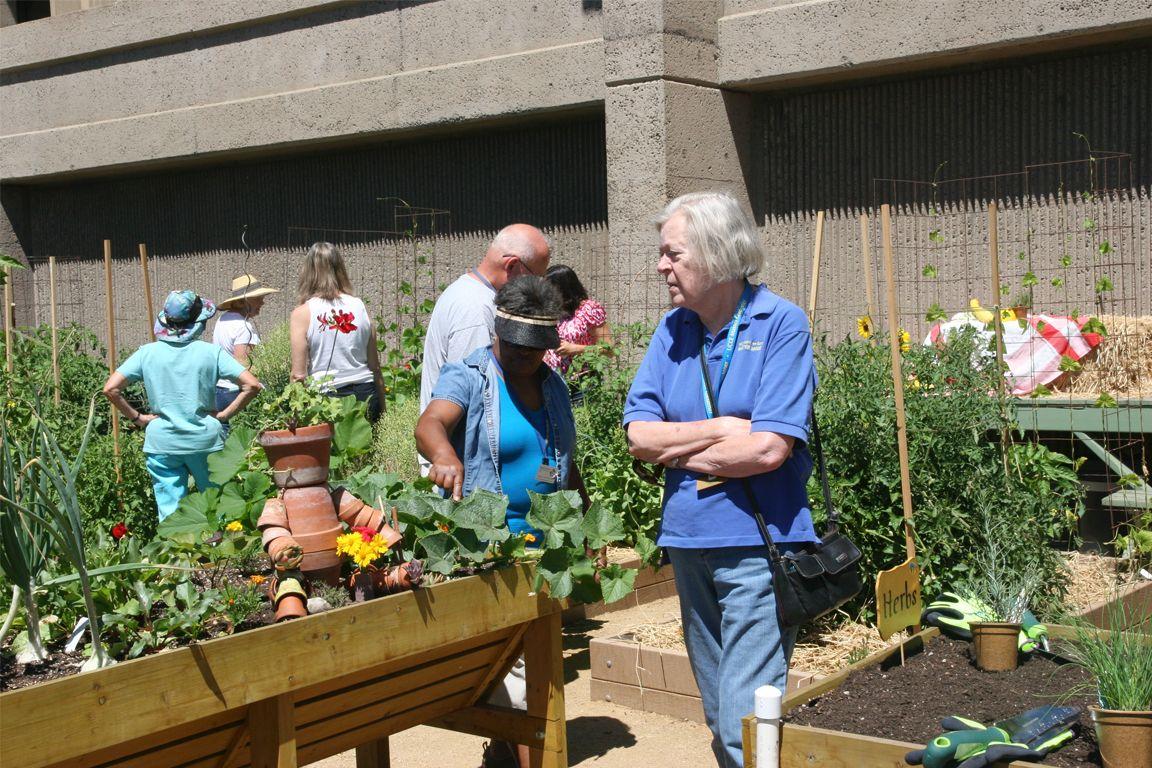 dd7befa9edb0a7aeac8afcfcf038d964 - University Of California Master Gardener Program