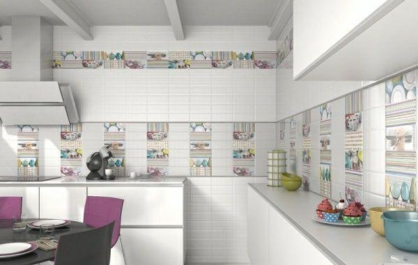 gayafores-spanisch-fliesen-online-bestellen-küche Places to - fliesen für die küche