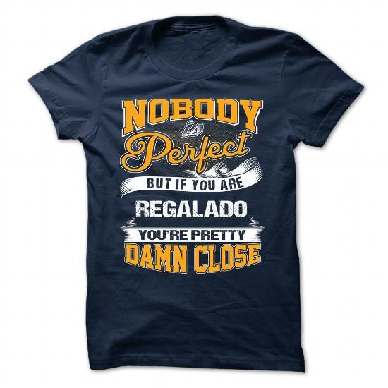 REGALADO - #cute shirt #tee women. REGALADO, sweatshirt kids,sweater tejidos. GET IT =>...