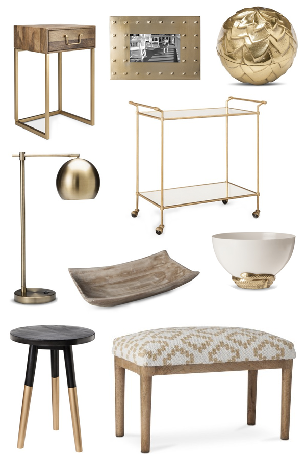 Loving Nate Berkus For Target With Images Home Decor Home