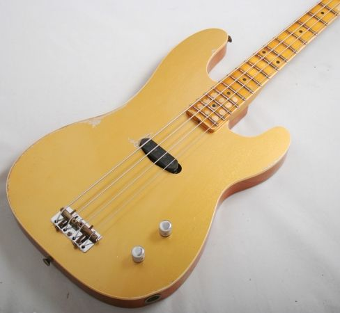 dd7c4c2398db163536c450b08a7d08c7 the new gold top dusty hill signature precision bass is no  at crackthecode.co