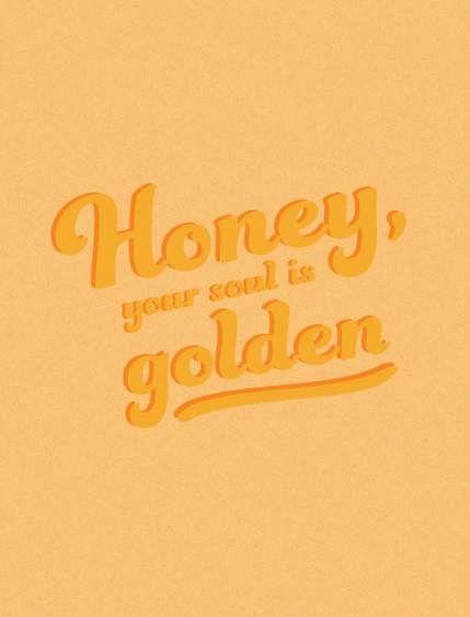 61+ Ideas Vsco Wall Paper Yellow Honey For 2019