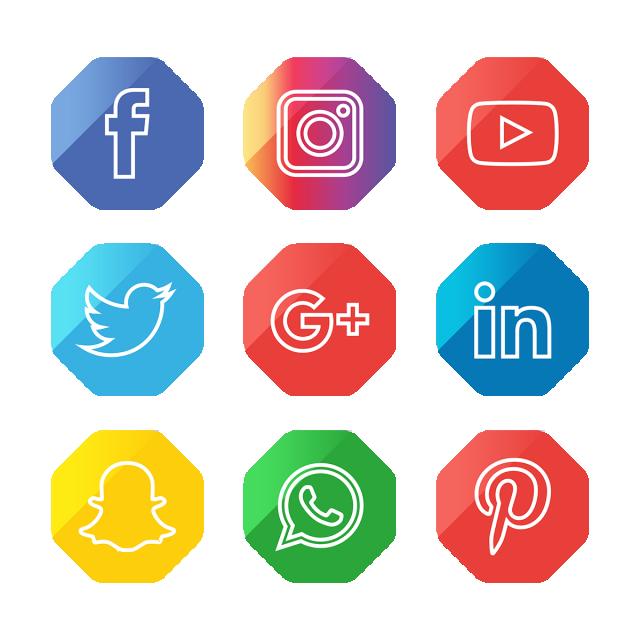 Pin By Antonio Perez On Icons Whatnot Social Media Icons Media Icon Fairy Coloring Book