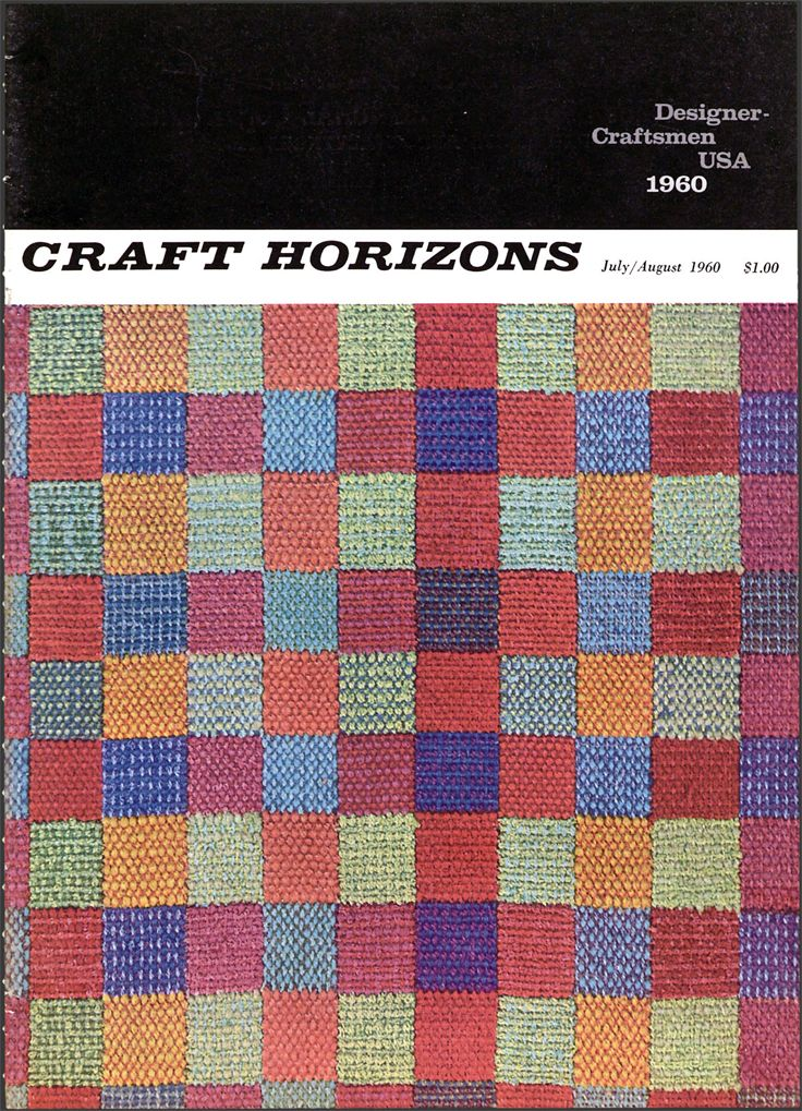 40+ American craft council library ideas in 2021
