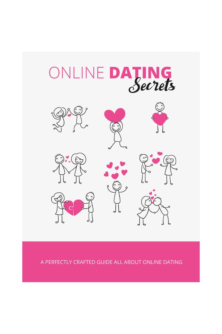 941-447-0931 dating