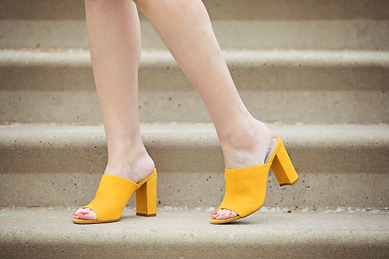 9c3d718a50a What to Wear to a Graduation Ceremony | Shoes, Glorious Shoes! | How ...
