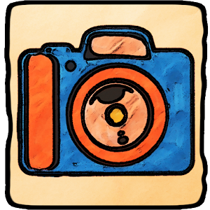 Cartoon Camera App For Android APK Download Smartphone